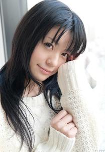 com_d_o_u_dousoku_onani_141220a006a