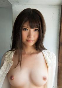 com_d_o_u_dousoku_ogawario_141213a049a(1)