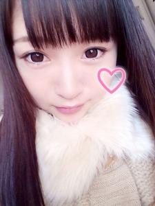 com_s_u_m_sumomochannel_yuki_mayu_3165-018(1)