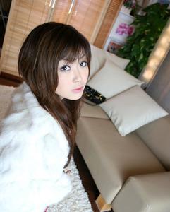 jp_midori_satsuki_imgs_a_3_a348698c