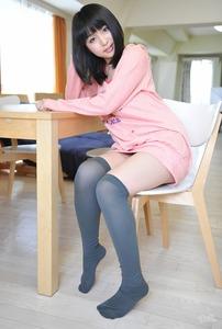 com_s_u_m_sumomochannel_suzumoto_2707-003
