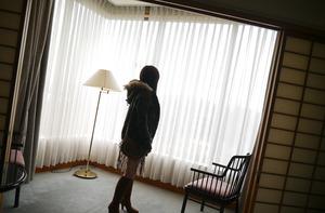 com_erogazou411_tsukimoto_iori_1076_016