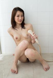 com_d_o_u_dousoku_suzumuraairi_150401a120a(1)