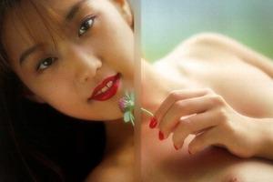 jp_midori_satsuki-team_imgs_9_3_93eb2b97
