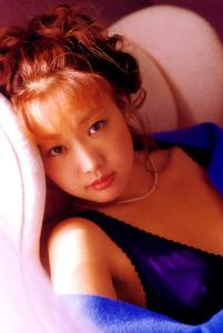 jp_midori_satsuki-team_imgs_9_c_9c832e09