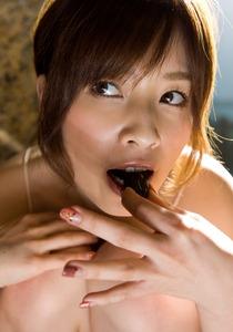 com_d_o_u_dousoku_okudasaki140417dd043(1)