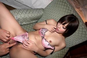 com_a_n_e_aneero_151004-11