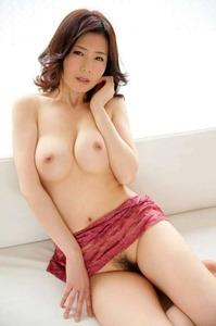 jp_midori_satsuki-team_imgs_e_e_eea9b743