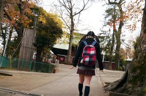 com_erogazou411_aoi_natsu_1055_001