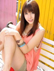 com_a_d_t_adtoyrev_140420a03