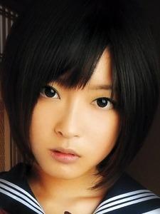 jp_midori_satsuki_imgs_5_3_53e258d4