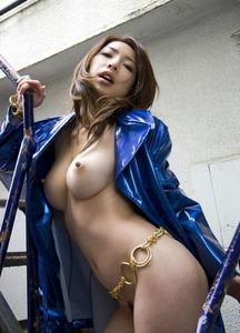 com_e_r_o_erogazou627_mika-kayama-gazou-252140000013