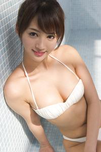 com_s_e_x_sexybom69_130810asosoae001(1)