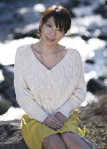 com_d_o_u_dousoku_ichijousakimika_141228a055a(1)