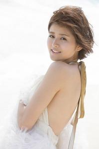 com_d_o_u_dousoku_suzukchi140422da026