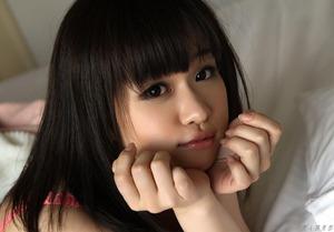 com_d_o_u_dousoku_okamotonana_150401a035a