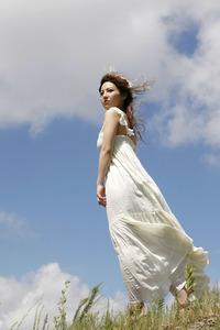 com_img_1559_tanimura_nana-1559-004