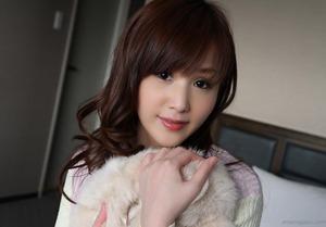com_d_o_u_dousoku_kijimasumire141007a024a