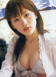 com_d_o_u_dousoku_ayaseharuka_141020a031a(1)