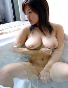 com_e_r_o_erojyosi_baru-nbakunyugazou_1382_024