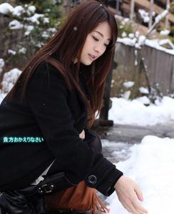 com_a_n_a_anataokaerinasai_29382_003