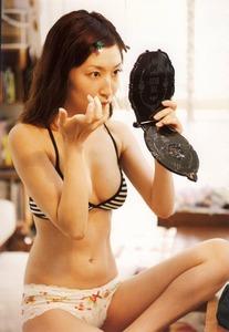 com_e_r_o_erogazou627_ono-mayumi-gazou-201302170748-0040