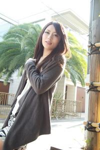 jp_midori_satsuki-ssac_imgs_a_0_a05aaca6