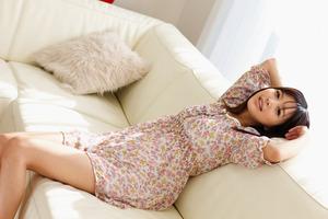 jp_midori_satsuki-ssac_imgs_6_c_6cfa066e
