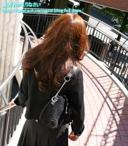 com_a_n_a_anataokaerinasai_015kyoko_wi_004