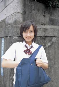 com_d_o_u_dousoku_horikitamaki_141210a017a(1)