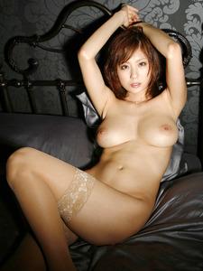 jp_midori_satsuki_imgs_4_8_48fea1f8