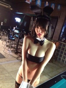 jp_pururungazou_imgs_3_d_3d0675a9