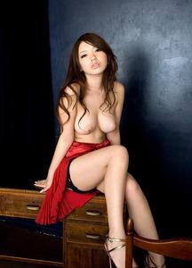 com_s_u_m_sumomochannel_1070-14