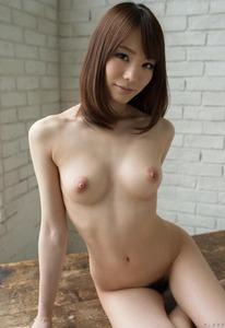 com_d_o_u_dousoku_suzumuraairi_150401a025a(1)