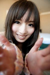 jp_midori_satsuki_imgs_f_0_f02c3071