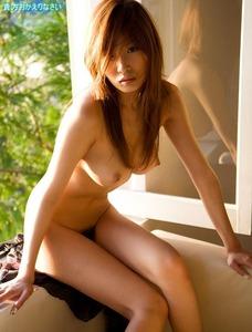 com_a_n_a_anataokaerinasai_gra_h_kirara-a045