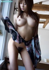 com_a_n_a_anataokaerinasai_gra_h_kirara-a054
