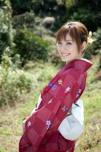 jp_midori_satsuki_imgs_e_c_eca5321e