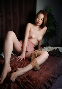 com_d_o_u_dousoku_kasumi_risa_20150424a030a