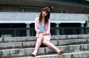 com_e_r_o_erojyosi_kaede_airu_874_004