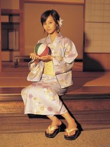 com_d_o_u_dousoku_horikitamaki_141210a050a(1)
