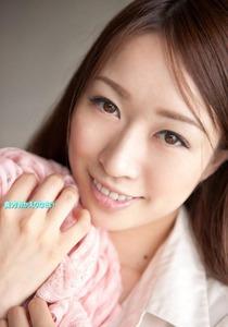 com_a_n_a_anataokaerinasai_35666_014