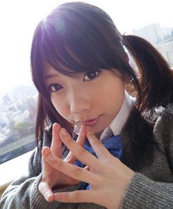 com_erogazou411_aoi_natsu_1055_023