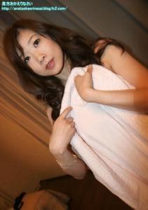 com_a_n_a_anataokaerinasai_015kyoko_wi_075