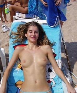 com_e_r_o_erogazou627_nude-beach-1-4-52415-0006