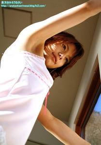 com_a_n_a_anataokaerinasai_isp_tina068