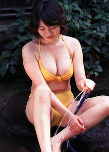 jp_midori_satsuki-team_imgs_9_3_934afc40
