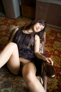 jp_midori_satsuki-team_imgs_0_2_027d4282