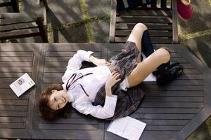 jp_midori_satsuki_imgs_3_f_3fcf3c4c