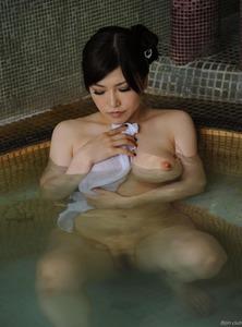 com_d_o_u_dousoku_okitaanri_141105b026a